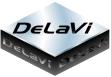 Usinagem - Delavi